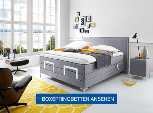 porta m bel online kaufen. Black Bedroom Furniture Sets. Home Design Ideas