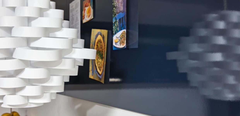 Küchenfronten & Küchenschranktüren | porta Möbel Küchenwelt