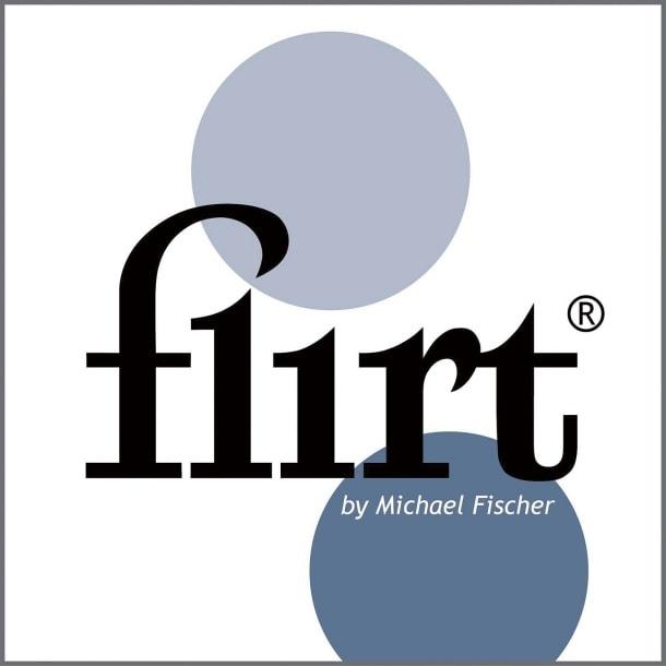 Beste kostenlose flirt