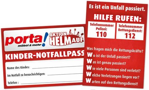 Helm-auf_Notfallpass_.jpg