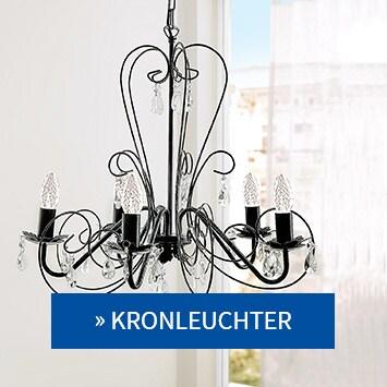 lampen leuchten kaufen gro e auswahl porta. Black Bedroom Furniture Sets. Home Design Ideas