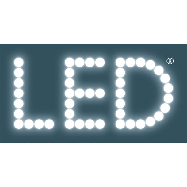 TRIO LED Deckenlampe SATURN 31 Bild 3