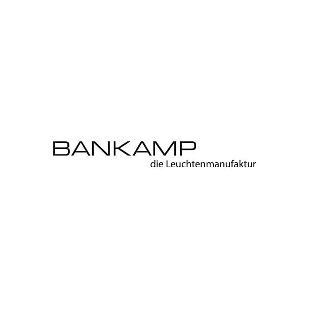 BANKAMP LED Deckenlampe SLIM Bild 9