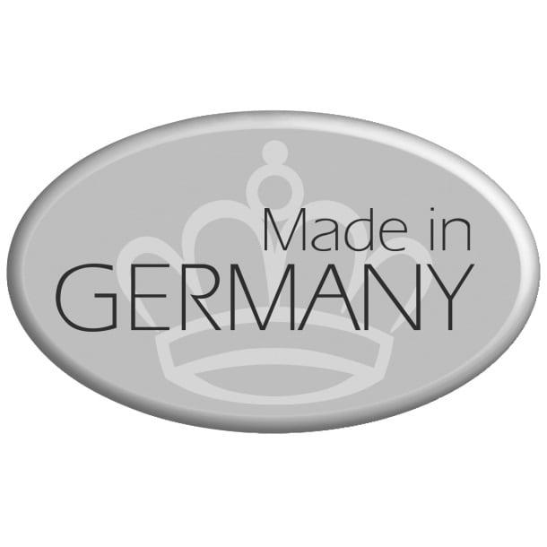 Seltmann Weiden Michkännchen FASHION ELEGANT 260 ml Porzellan grauBild 5