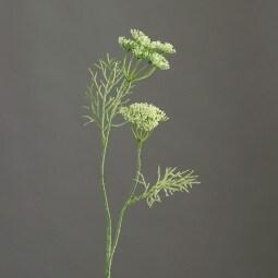 Kunstpflanze DILL