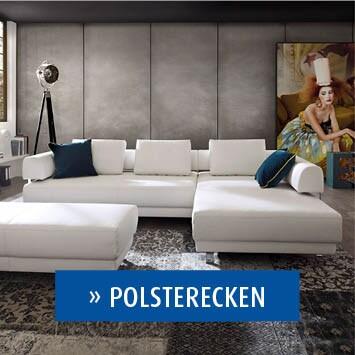 Polstermöbel Online Kaufen Porta Online Shop