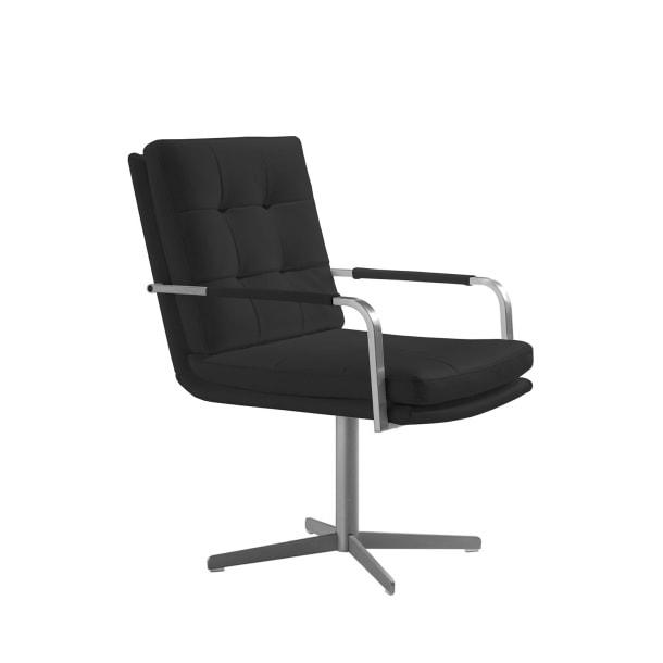 schwarzer stuhl affordable gastro stuhl ergo schwarzwei mbelstar with schwarzer stuhl amazing. Black Bedroom Furniture Sets. Home Design Ideas