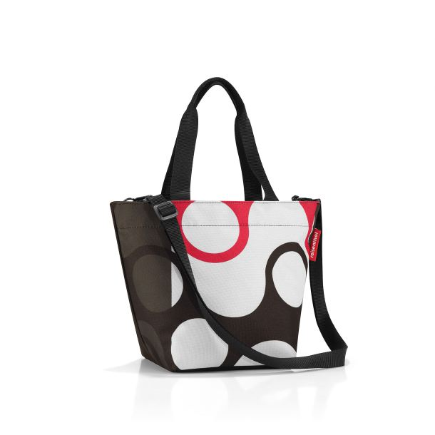 reisenthel Tasche SHOPPER XS Rings