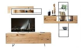 Möbel Für Ein Schönes Zuhause Wohnideen Porta