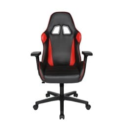 Topstar Drehstuhl SPEED CHAIR 2