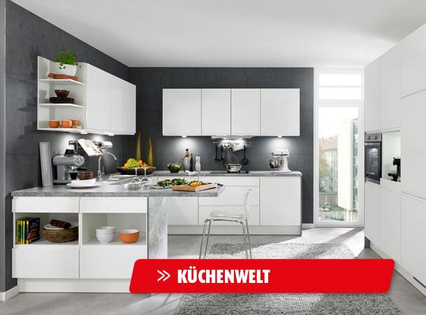 porta! | Möbelhaus porta! » Möbel online kaufen