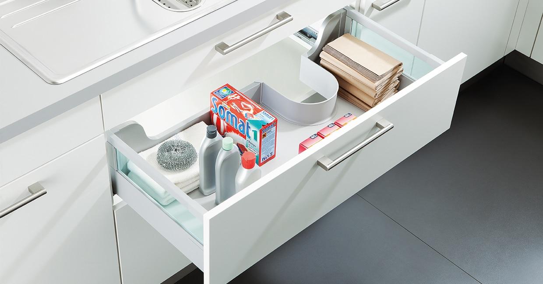 kuchenschrank auszug. Black Bedroom Furniture Sets. Home Design Ideas
