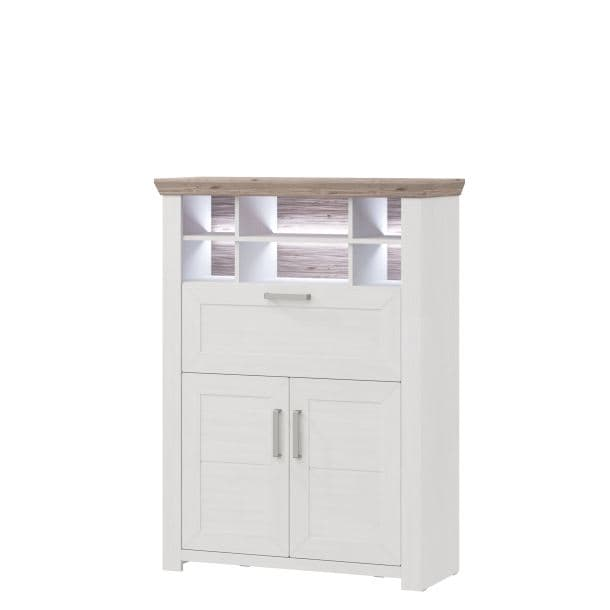 Highboard YORK