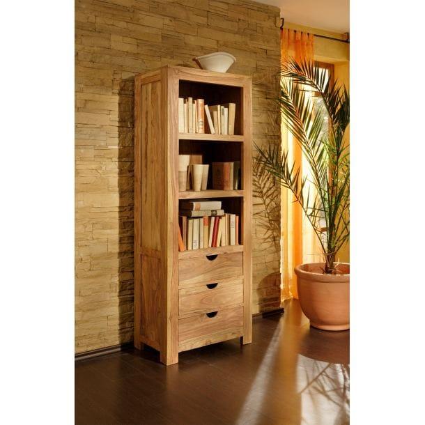 regal yoga porta porta m bel online kaufen. Black Bedroom Furniture Sets. Home Design Ideas