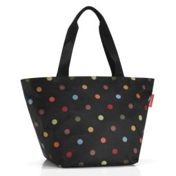 reisenthel Tasche SHOPPER M Dots