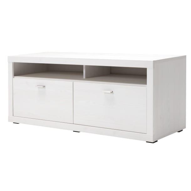 tv element tio you sibiu l rche nachbildung ca 139 x 57. Black Bedroom Furniture Sets. Home Design Ideas