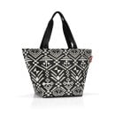 reisenthel Tasche SHOPPER M