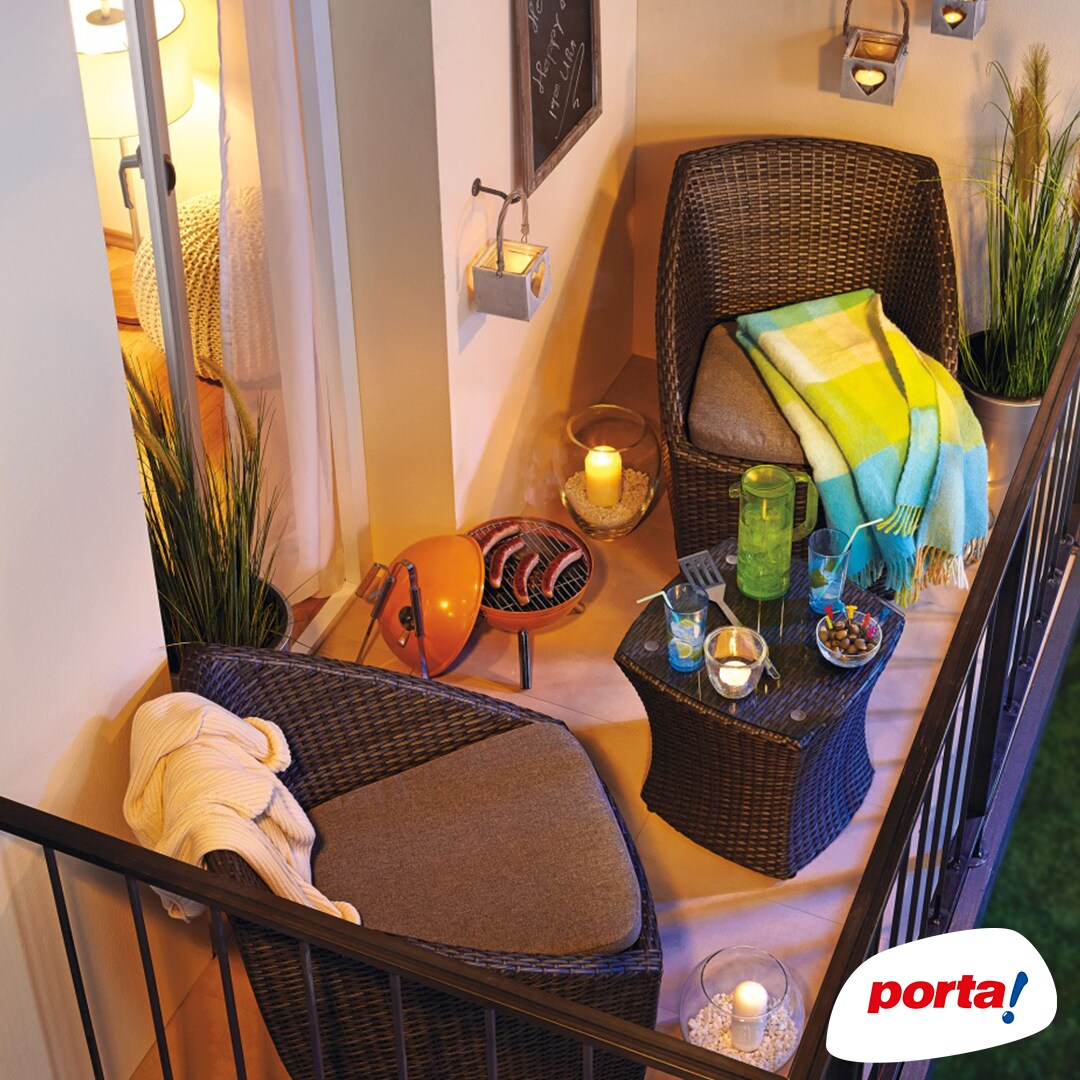 Shop the Post - porta Instagram-Shop