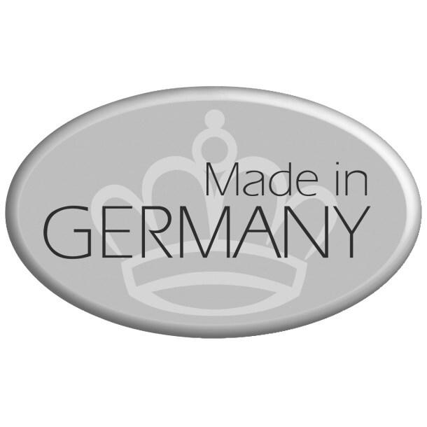 Seltmann Weiden Schale FASHION POSH 390 ml Porzellan rosaBild 5