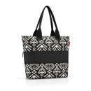 reisenthel Tasche SHOPPER E1
