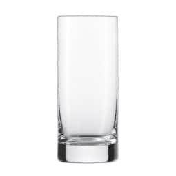 SCHOTT ZWIESEL 6er Set Biergläser je 300 ml PARIS