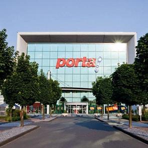 Köln Porz-Lind