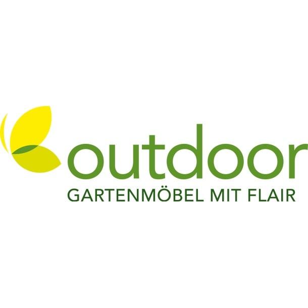Outdoor Teakholz Tisch Gartentisch 160 X 90 Olaf Braun