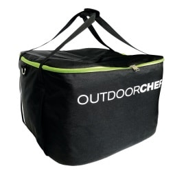 OUTDOORCHEF Transporttasche CAMPING BAG