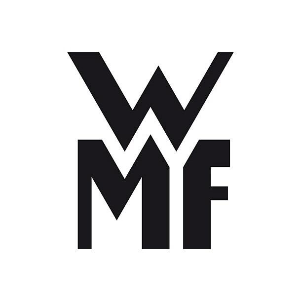 WMF ATELIER Fleischhammer PROFI PLUS lang Cromargan® EdelstahlBild 3