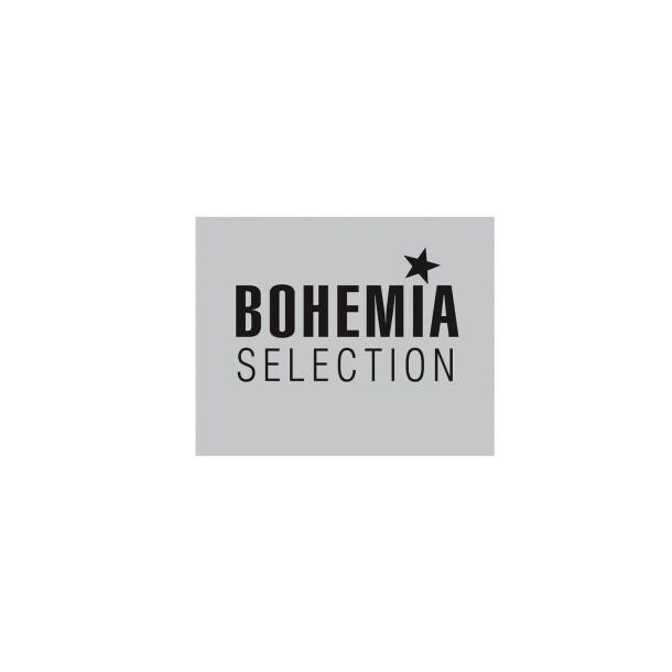 BOHEMIA CRISTAL 6er Set Bierglas /Biertulpe je 380 ml SIMPLYBild 5