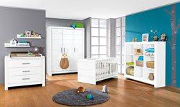 Mobel Fur Kinder Jugendzimmer Online Kaufen Porta Shop