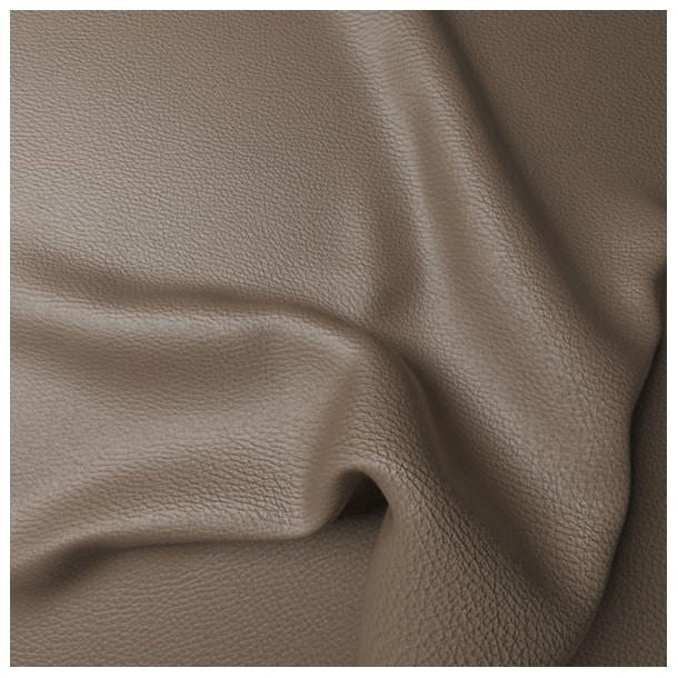com4lux sofa garnitur 2 teilig lederbezug macciatobraun. Black Bedroom Furniture Sets. Home Design Ideas