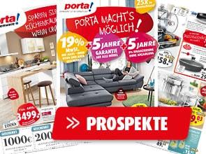Mobel Online Kaufen Porta Online Shop