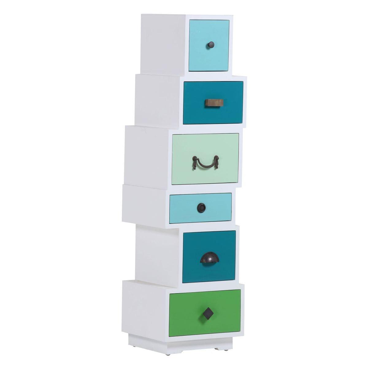 asymmetrische kommode porta porta onlineshop. Black Bedroom Furniture Sets. Home Design Ideas
