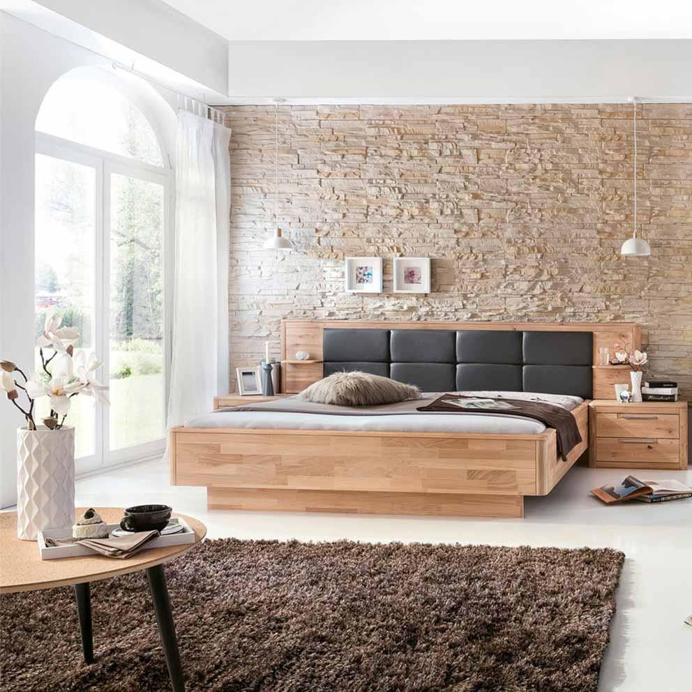 Möbel Online Shop » Wohnbereiche  porta