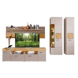 Wohnwande Online Kaufen Modern Porta Online Shop