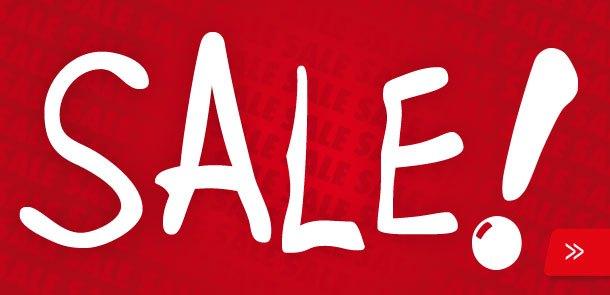 197d1a9c26f2fd Möbel online kaufen