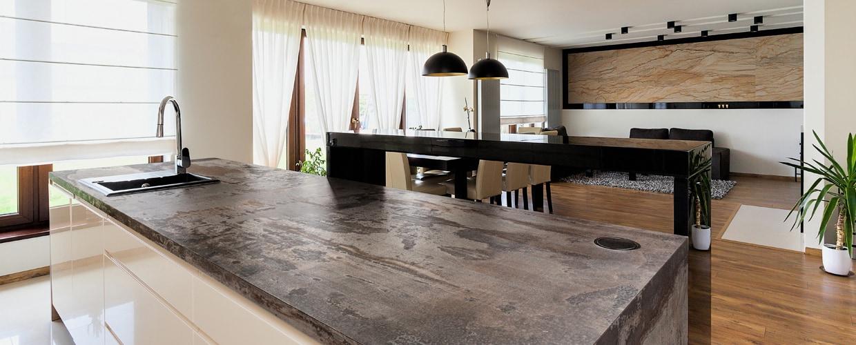 Küchenarbeitsplatte & Arbeitsplatten | porta Möbel Küchenwelt