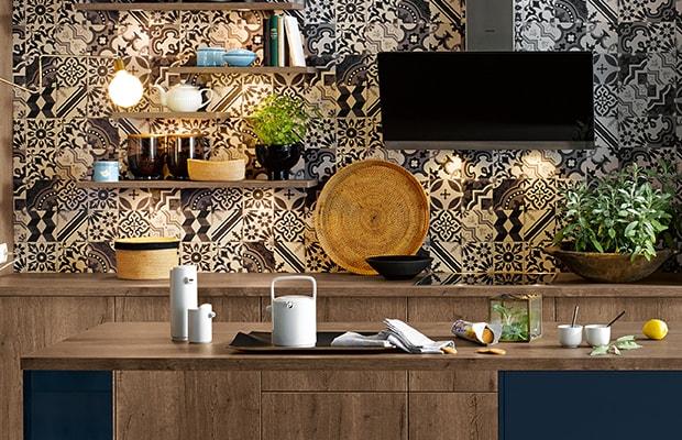 Porta Küchenplaner küche planen und kaufen porta möbel küchenwelt
