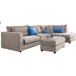 Sofas Couch Kaufen Gunstig Porta Online Shop