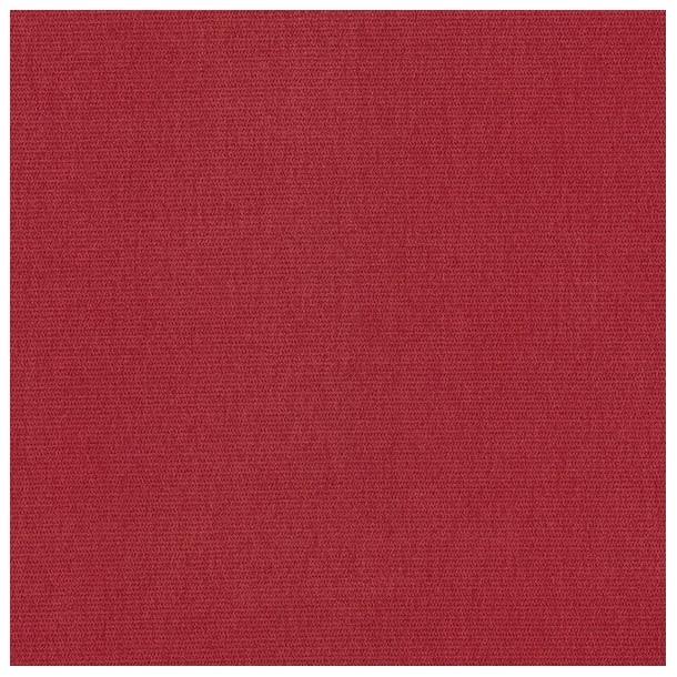 Phill Hill Polsterecke GIO Stoffbezug Rot ca. 267 x 207 cmBild 3