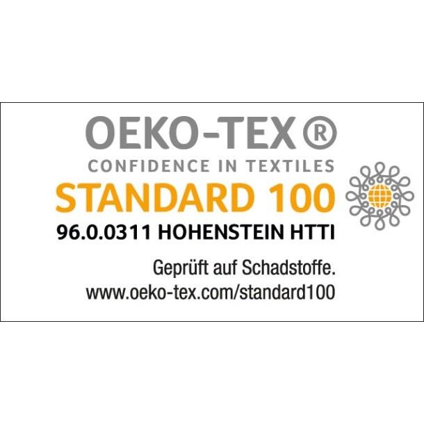 CENTA-STAR 3-Kammer-Kopfkissen CLASSIC soft 40 x 80 cm 600 gBild 4