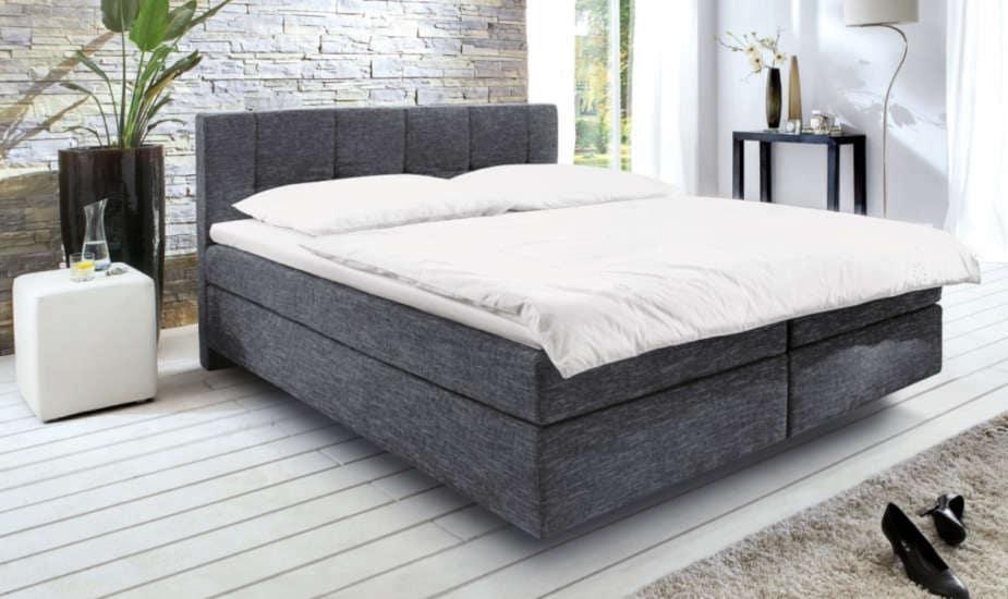 Betten kaufen » Große Auswahl   porta! Online Shop