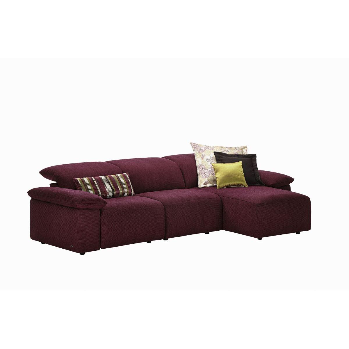 mondo rundecke merit stoffbezug porta porta m bel. Black Bedroom Furniture Sets. Home Design Ideas