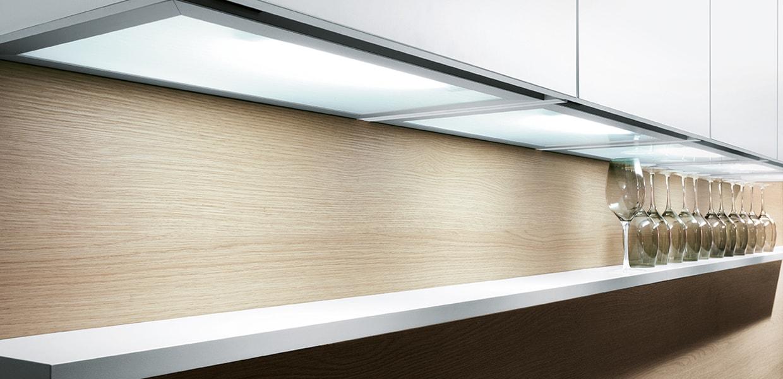 Kuchenlampen Porta Mobel Kuchenwelt