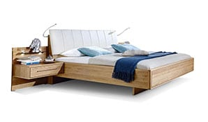 Betten Kaufen Grosse Auswahl Porta Online Shop