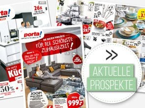 Möbel Online Kaufen Porta Online Shop