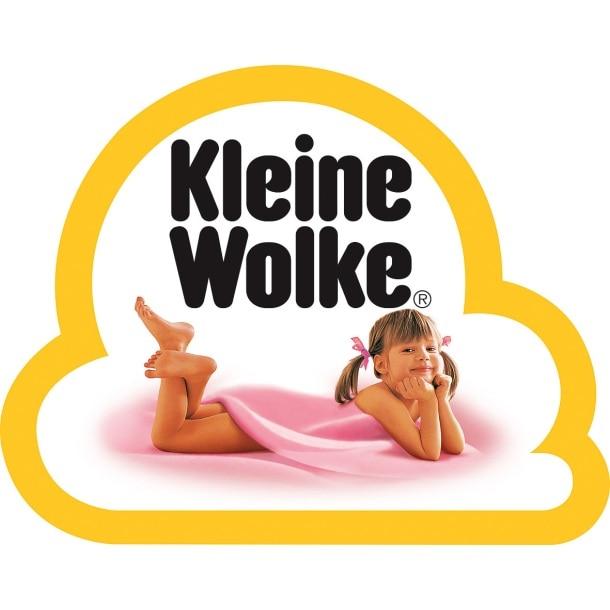 kleine wolke trend latest badmatte kleine wolke trend cm schiefer with kleine wolke trend. Black Bedroom Furniture Sets. Home Design Ideas