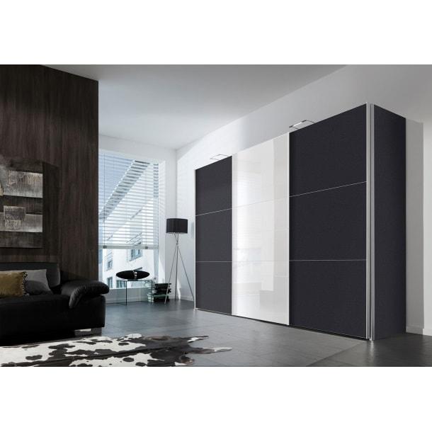 Elegant Kleiderschrank 300 Bilder Von Wohndesign Ideen