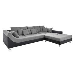 Sofas Couch Kaufen Günstig Porta Online Shop